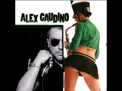 Alex Gaudino  Watch Out Dj Marko Radio Editflv