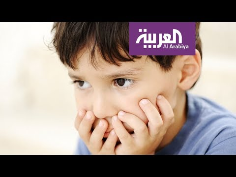 صباح العربية | لماذا يتأخر الطفل في الكلام؟  - نشر قبل 3 ساعة