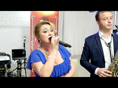 Formatia Protonis Galati 2017 -Program populara, Restaurant Diamond ,nunta Alexandra si Andrei