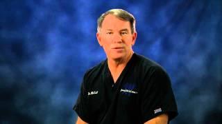 Dr. James Mccall - Dispelled Dental Myths