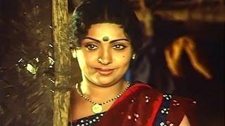 Tamil Songs   தாலாட்டுதே வானம்   Thaalattuthey Vaanam   ilaiyaraja Songs   Kadal Meengal