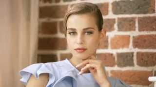 KRYOLAN | Comercial Belle Allure Thumbnail