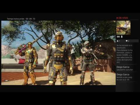 Call of Duty kon el kone