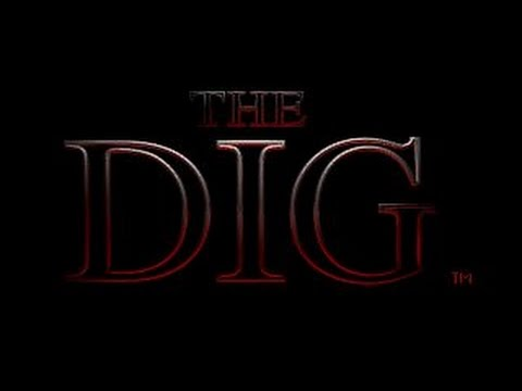 The Dig 03