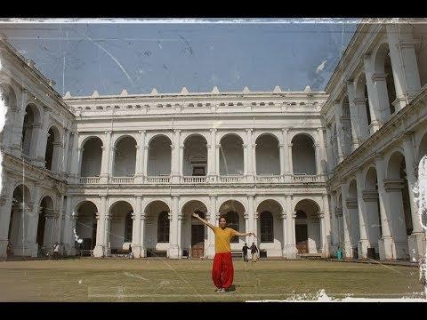 Travel Diary India #12: Sightseeing In Kolkata | Kalkutta Reisevlog