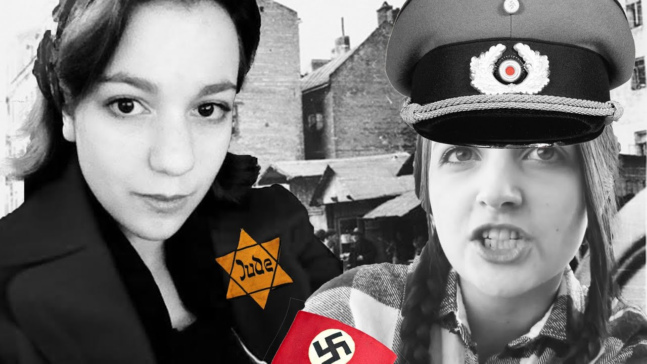 Evalion Censored A Jew Defends A Nazi S Freedom Of Speech