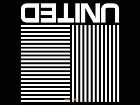 Hillsong United - Empires - Even When It Hurts (Praise Song)