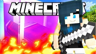 The BEST BED PROTECTION in Minecraft Bed Wars!