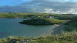 Inishbofin Island - The Gathering