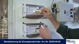Wandhalterung+für+Handschuhe HD(, 2014-07-03T08:15:16.000Z)