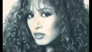 Sabrina LORY - Les adieux d'un sex symbol (Starmania 88)