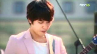 Gambar cover The stupid Music Battle - Heartstrings HD