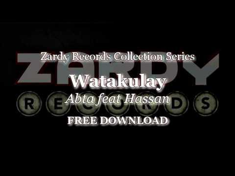 Abta feat Hassan - Watakulay (Audio Only)