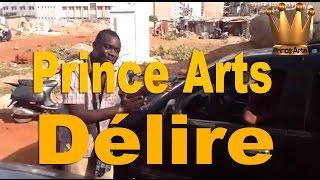 Quand Mbodou Mbol improvise un tassou pour Ngoné Ndour