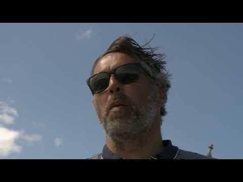 Welkom  op het water | Aqualodge Jachthaven Bruinisse - 14 aug 17 - 14:58