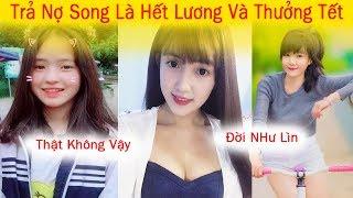 Top Comment - Trả nợ song thì hết lương thưởng tết - Chị Google Dịch - Phần 36