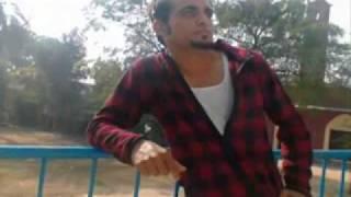 Ek Main Aur Ekk Tu (2012) Theatrical Trailer Ft. Imran Khan,Kareena Kapoor
