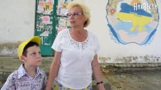 НикВести: Новая Одесса - африканская чума свиней(Youtube: http://bit.ly/1PGNMsZ Facebook: https://www.facebook.com/nikvesti/ Twitter: https://twitter.com/nikvesti Cайт: https://nikvesti.com., 2016-07-29T15:57:12.000Z)