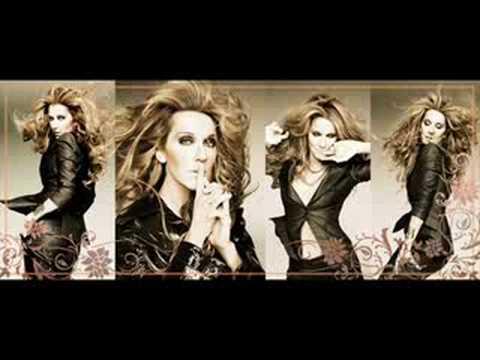 Celine Dion - Taking Chances KARAOKE/INSTRUMENTAL (Taking Chances)