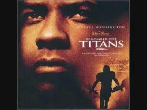 Most Epic Songs #1 (Trevor Rabin - Titans Spirit)