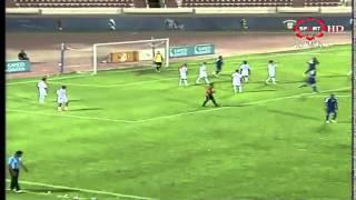 اللاعب فيصل زايد   تقرير صالح اكبر