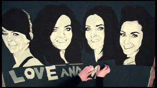 B*Witched - Love and Money...
