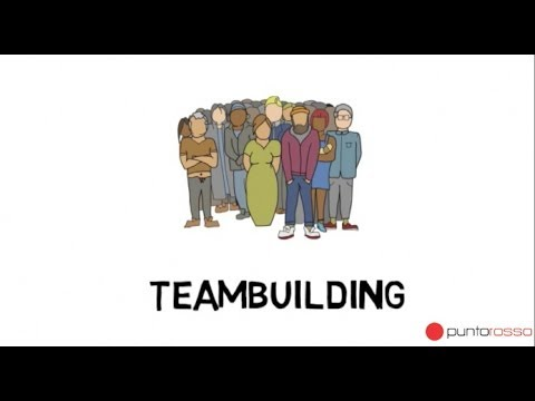 5 Golden Rules for building a Great Team