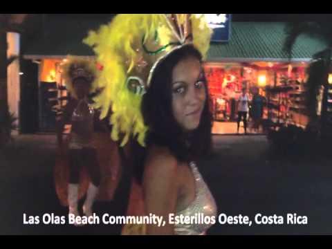 music central coast prostitutes