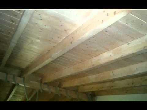 Wiesloch-Schatthausen: 3 Zimmer - kuschelige Dachwohnung mit ...