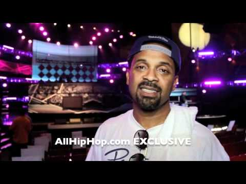 Mike Epps Top 5 Dead or Alive