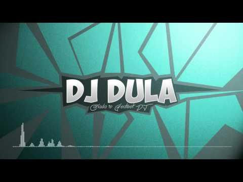 Canada Exclusive DJ Dula Hood Evening Private Jet Remix