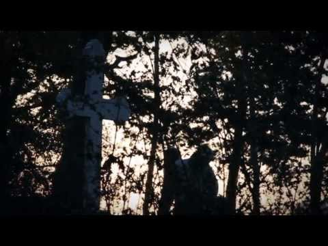 LA ULTIMA LLAMADA capítulo estreno de Voces Anónimas 4 con Guillermo Lockhart