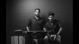 Video Ethrayo Janmamai | Sachin Siby ft. Shyam Kumar A S download MP3, 3GP, MP4, WEBM, AVI, FLV Oktober 2018