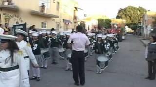 Fiestas de Degollado 2010 - 8 de 11