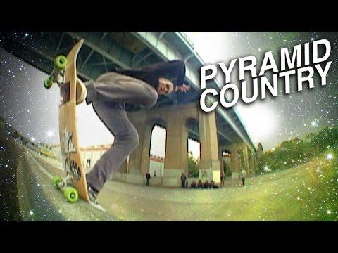 Tyler Franz