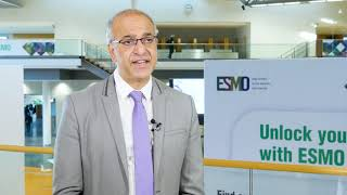 Determining the quality of life in long-term survivors of ovarian cancer