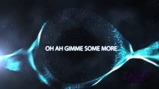 "Extrait du nouveau titre ""TONIGHT"" de Dj Oriska. (Nouveau Single - ..."