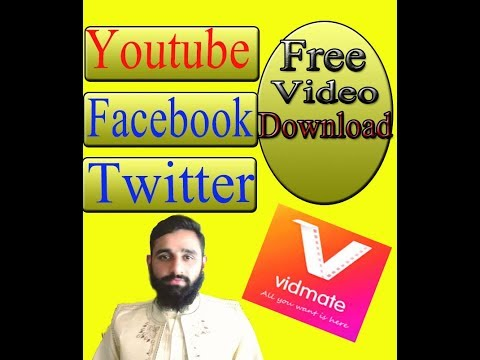 Vidmate|vidmate App Download|download Vidmate App For Android Phone|download Vidmate 2018|
