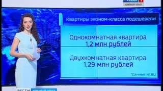 видео Недвижимость в Челябинске