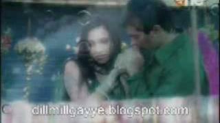 Asmani Rang Ho - (Includes female version)