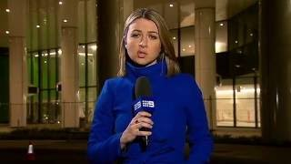Asbestos Scandal | 9 News Perth(There are urgent reviews underway into three of Perth's most important new projects. It's been confirmed roof panels at the $1b Perth Children's Hospital are ..., 2016-07-14T11:11:14.000Z)