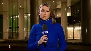 Asbestos Scandal | 9 News Perth