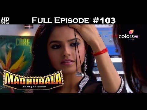 Ishq Mein Marjawan - Full Episode 110 - With English Subtitles