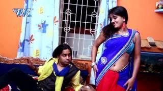 खुलल केवाड़ी किल्ली ठोक दs - Saiya Khulal Ba Kewadi Killi Thok Da - Bhojpuri Hot Songs 2015 new