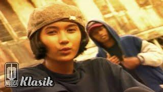 PESTA RAP 2 - Medley (Anak Gedongan, Percuma, Mati Lampu)   Official Music Video