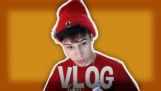 Projetos Novos e FAQ - Vlog