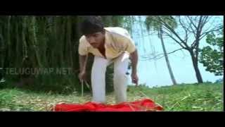 Edo Priya Raagam Vintunna