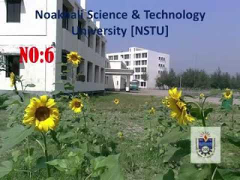 Top 10 Govt Engineering University of Bangladesh 2015   Recent Ranking