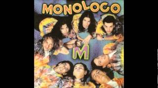 Mono Loco-Males Necesarios