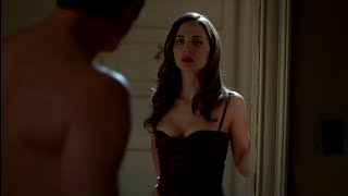 Repeat youtube video Eliza Dushku Dollhouse Fighter